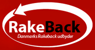Rakeback.dk