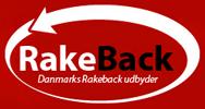Rakeback.dk