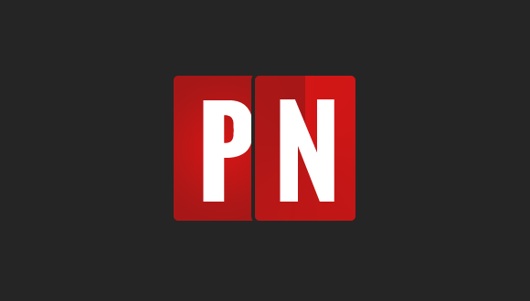 pokernet-pn-580x330