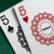 Gratis pokerpenge: Få 55 kroner gratis til poker her